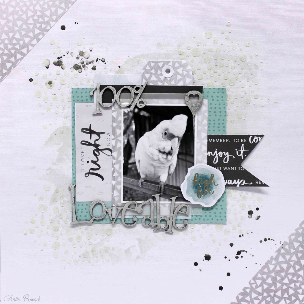 100 loveable  - Anita Bownds 2015 feb Scrapfx DT  (1)