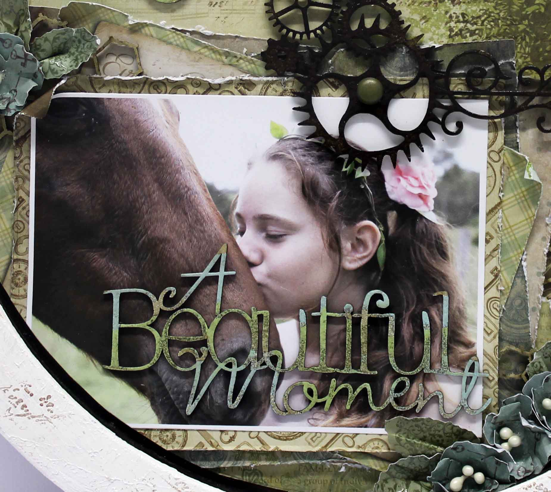 A Beautiful Moment - Anita Bownds september 2014 ScrapfxDT (2)