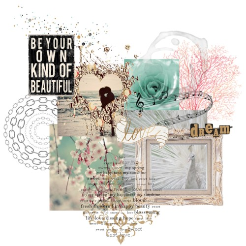 April2104ScrapFXMoodBoard