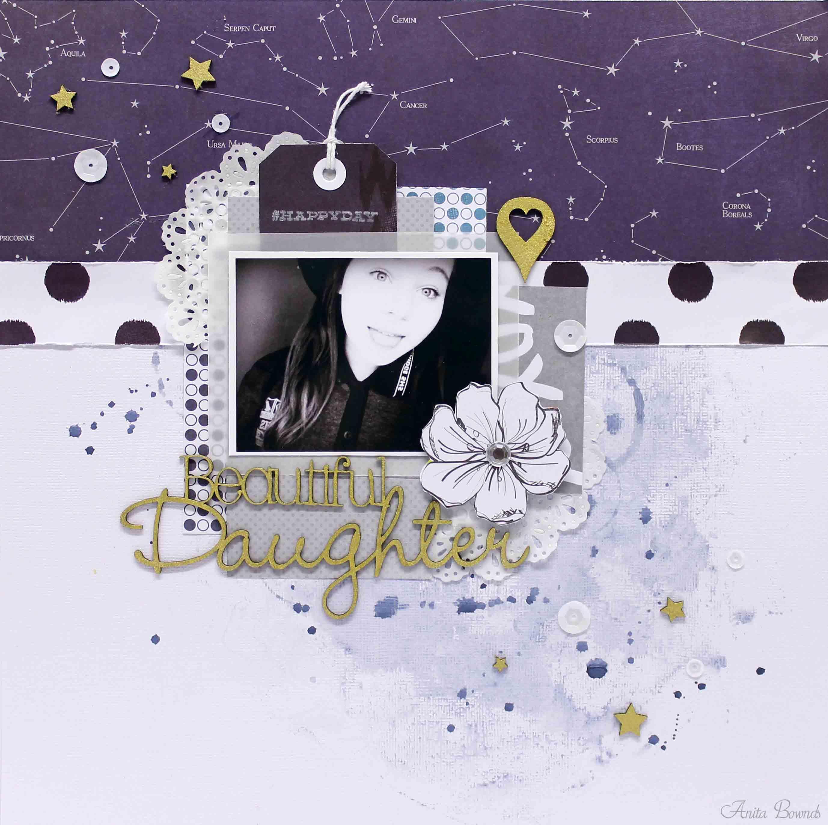Beautiful Daughter - Anita Bownds 2015 feb Scrapfx DT (4)
