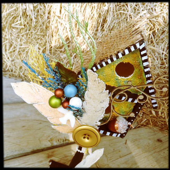 Birdhouse3_scarlettsalamone_mixedmedia_scrapfx