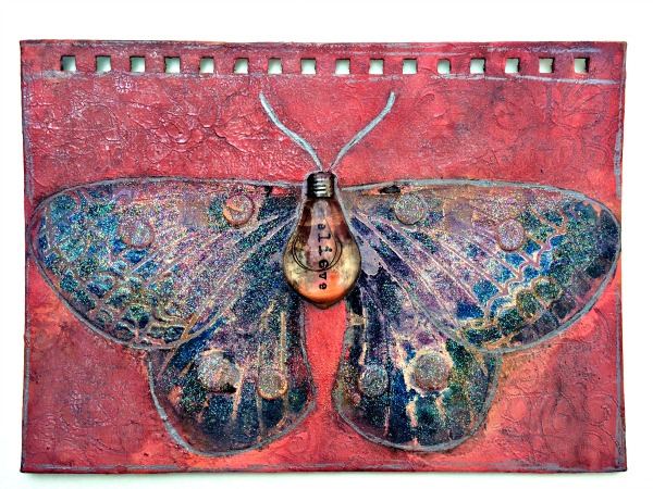 Butterfly_stencil