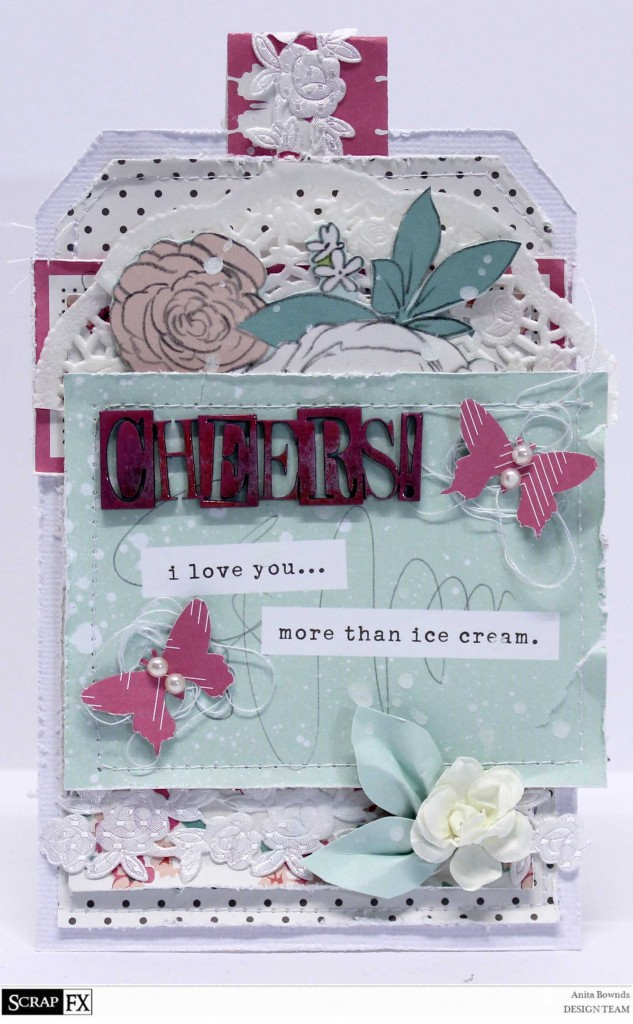 Cheersh Tag - Anita Bownds 2014 Scrapfx DT (2)