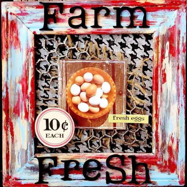 FarmFresh2