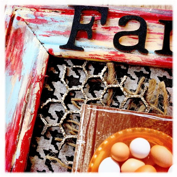 FarmFresh3