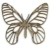 flutterby-r