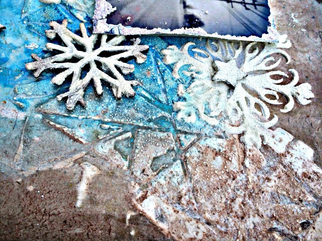 Frozen_ice