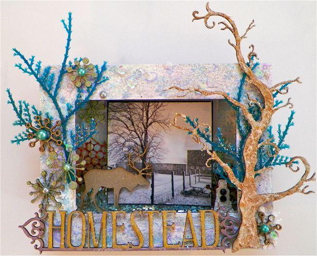 Homestead1SS