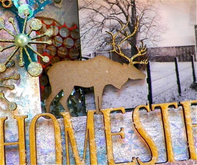 Homestead3SS