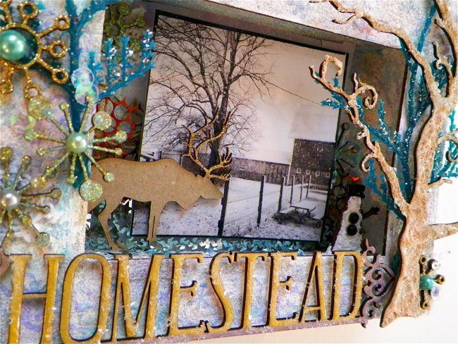 Homestead5SS
