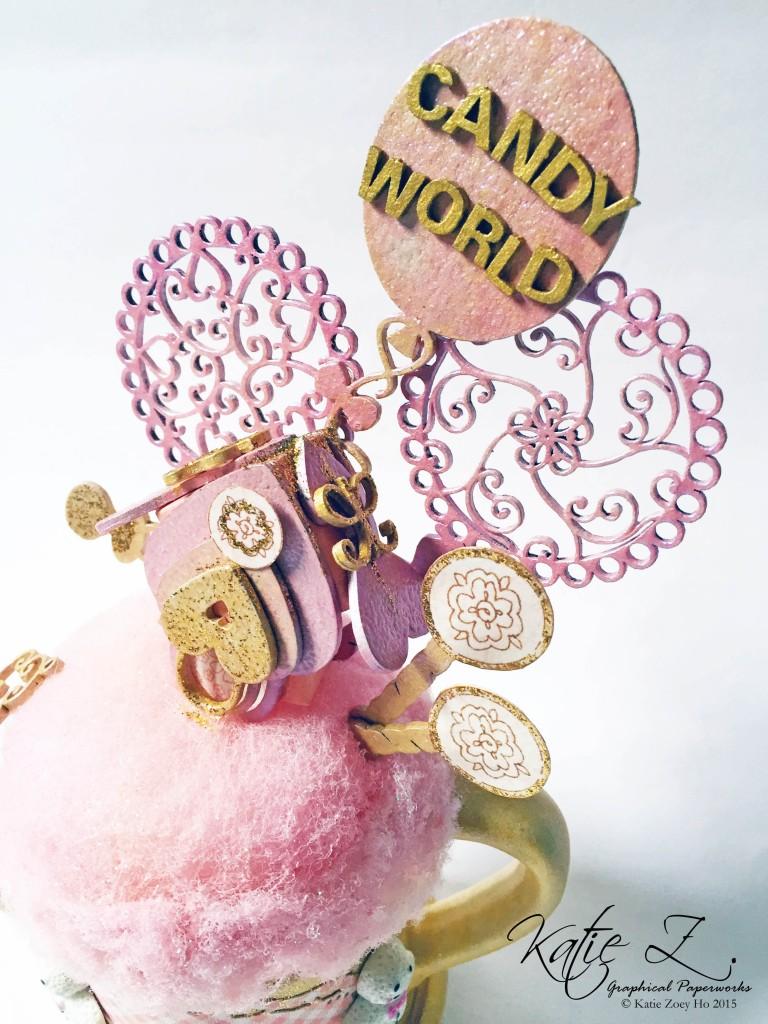 KatieZoeyHo_ScrapFX_Shimmerz_CandyWorldHouse_3