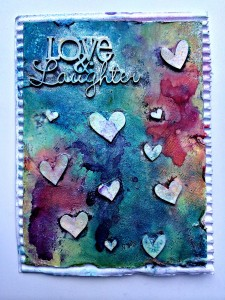 Love_and_laughter_card