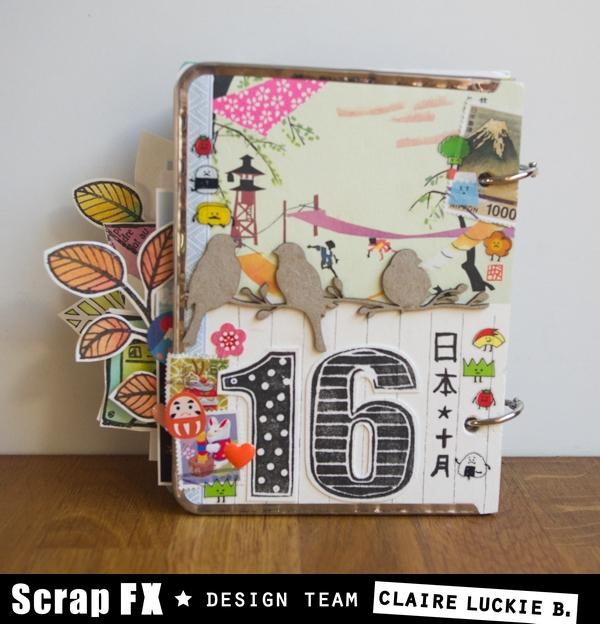 luckie-scrap-fx-mini-japan