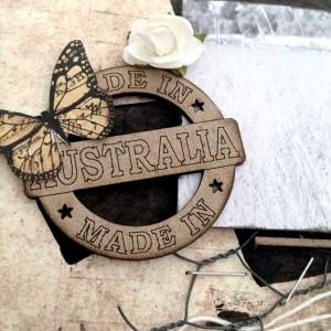 Made in Australia 2