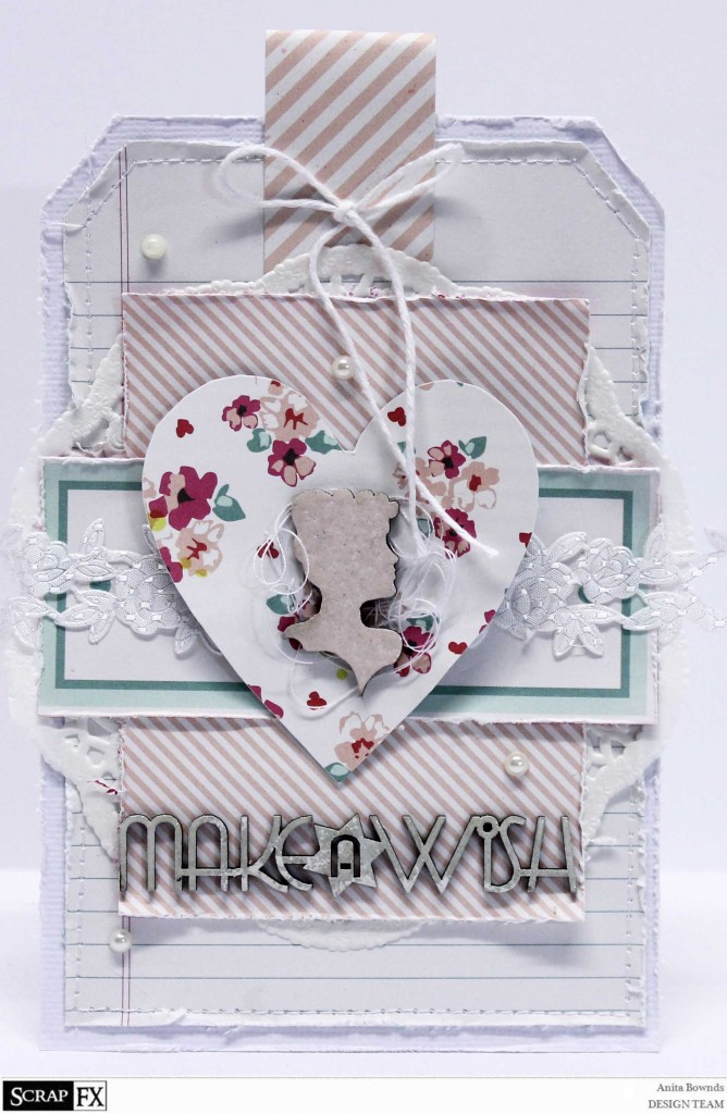 Make a Wish Tag - Anita Bownds 2014 Scrapfx DT (4)