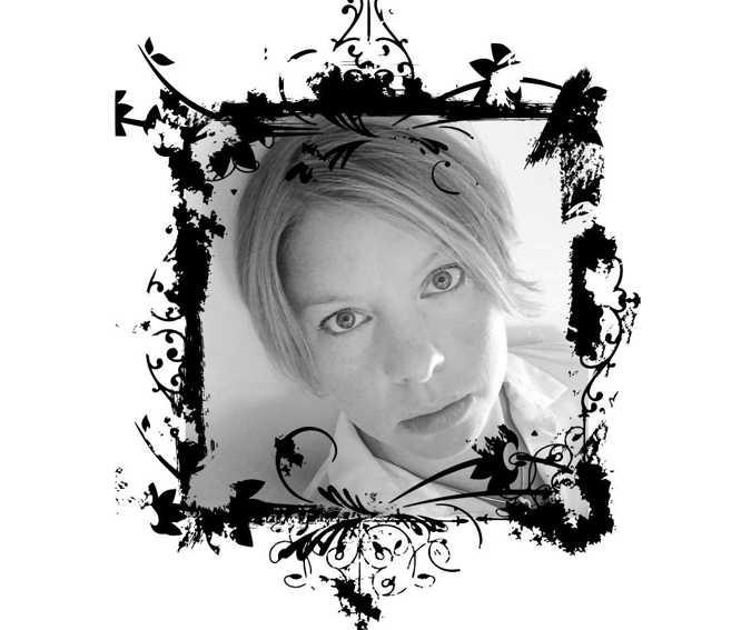 marie-framed