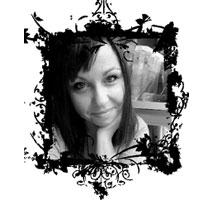 Marta-blog