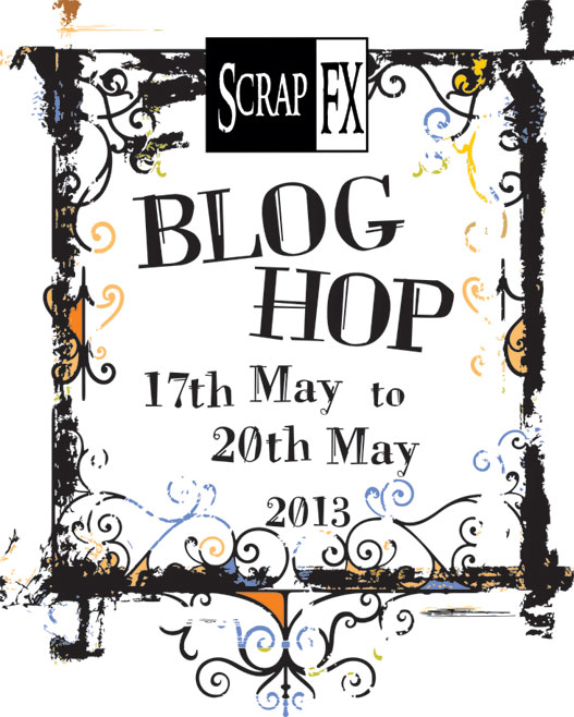 May-Blog-Hop-Logo