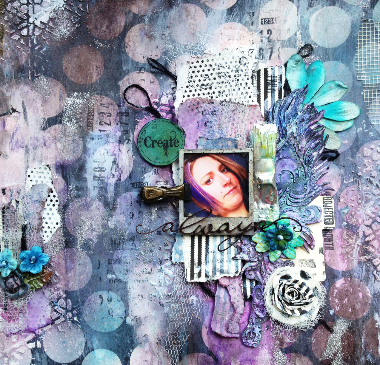 Mixed_media_layout_scrapFX_scrap_FX_Canvas_corp_tattered_angels_7_seven_gypsies