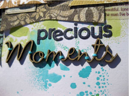 Moments-word-2C
