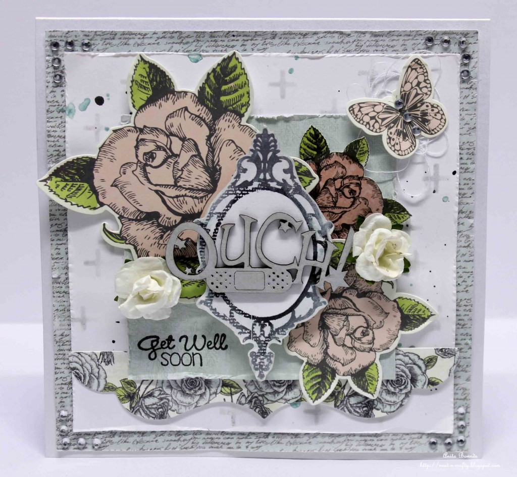 Ouch card- Anita Bownds july ScrapFX DT (1)