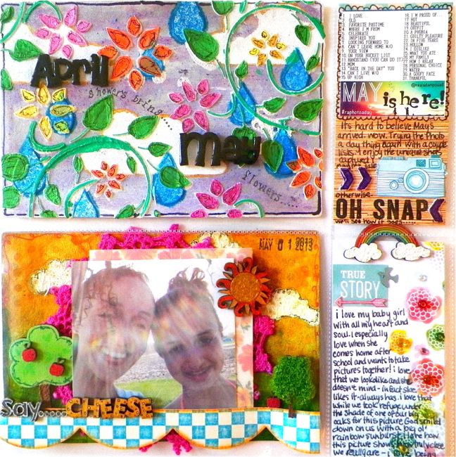 PL1_scarlettsalamone_mixedmedia_scrapfx_kraftcards_chipboard