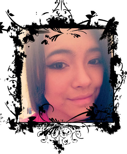 Song-Li-blog-2
