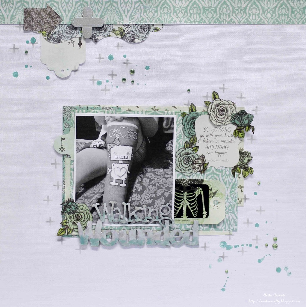 Walking wounded - Anita Bownds july ScrapFX DT (1)