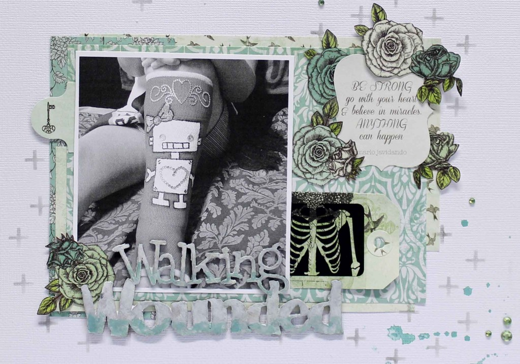 Walking wounded - Anita Bownds july ScrapFX DT (2)