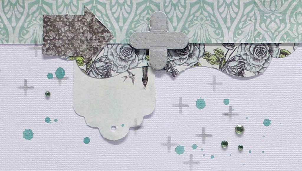 Walking wounded - Anita Bownds july ScrapFX DT (3)