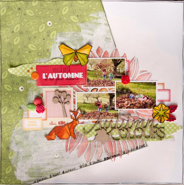 autumn-luckie-scrapFX-10
