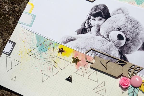 bear-luckie-ScrapFX-4