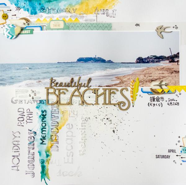 beautifulbeaches-scrapfx-luckie
