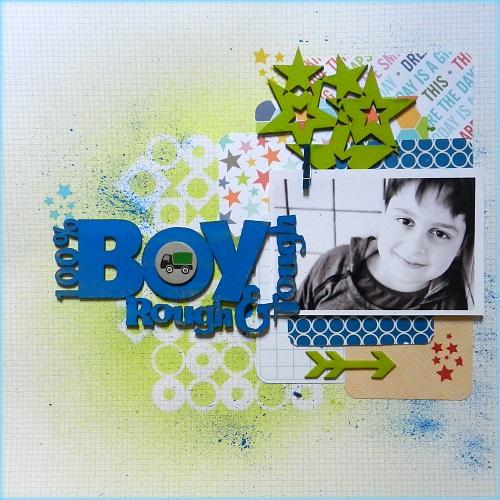 boy-scrapfx