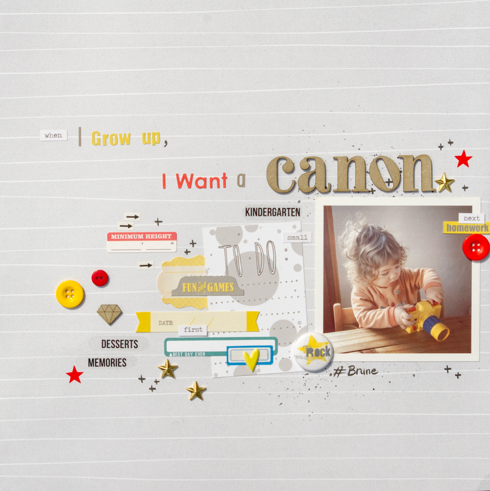 canon-luckie