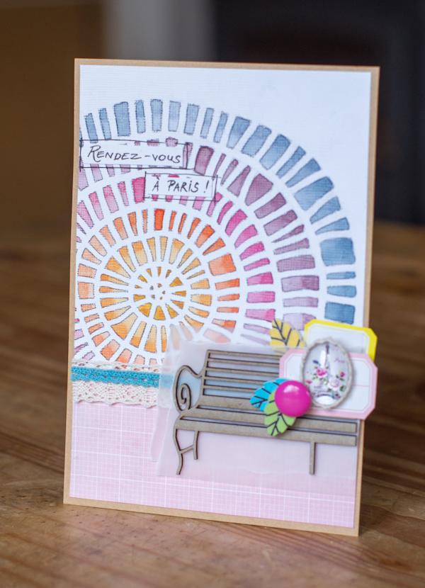 card-bench-Luckie-scrapFX