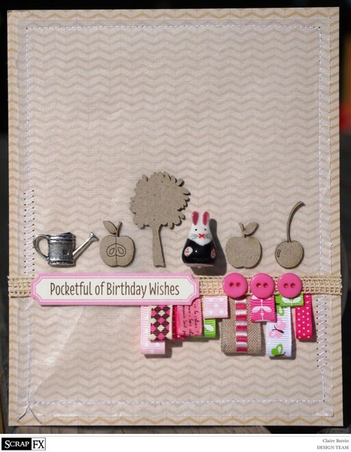 card1-f-Luckie-ScrapFX