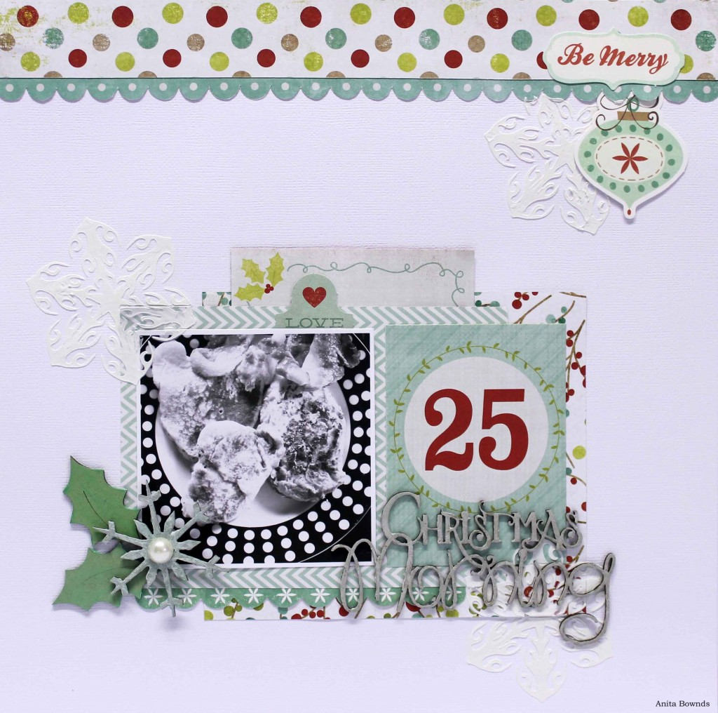 christmas morning - Anita Bownds 2014 september Scrapfx DT (1)