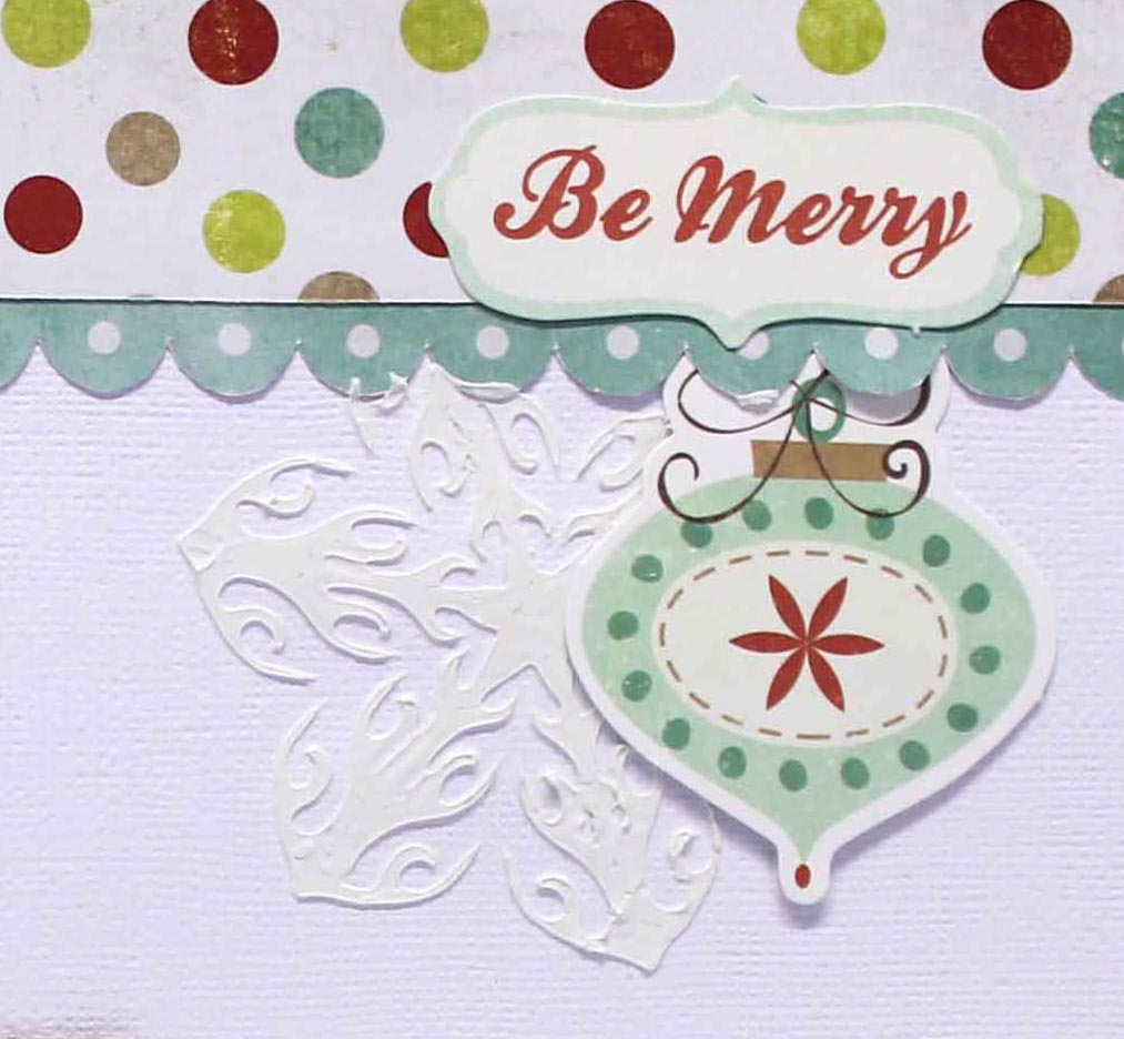 christmas morning - Anita Bownds 2014 september Scrapfx DT (2)
