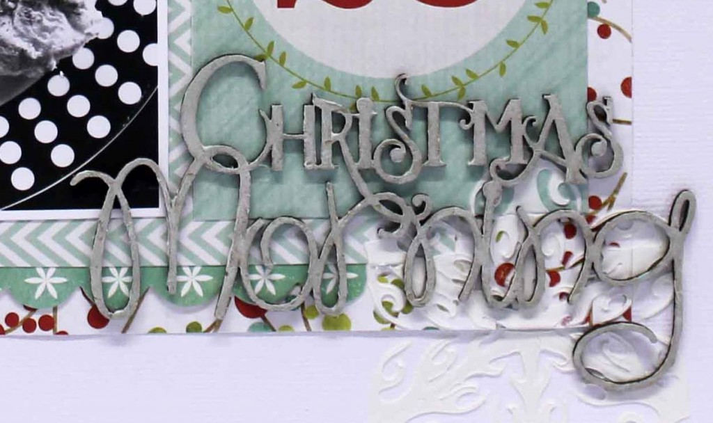 christmas morning - Anita Bownds 2014 september Scrapfx DT (4)