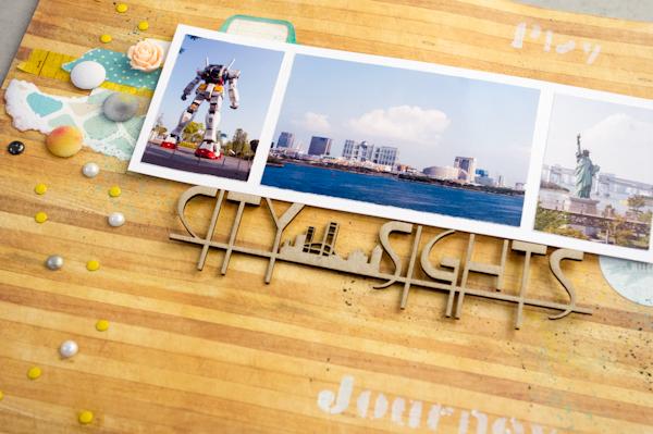 city sight-luckie-scrapfx-2