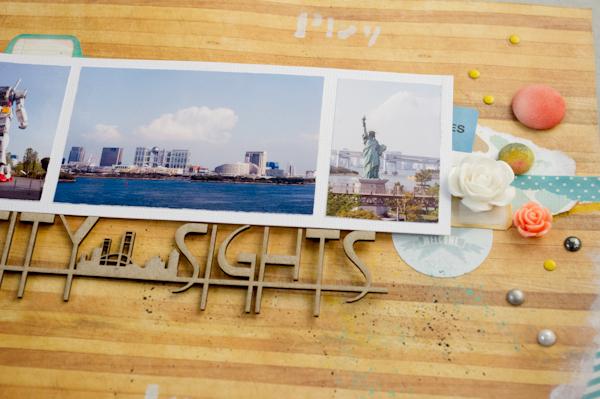 city sight-luckie-scrapfx-4