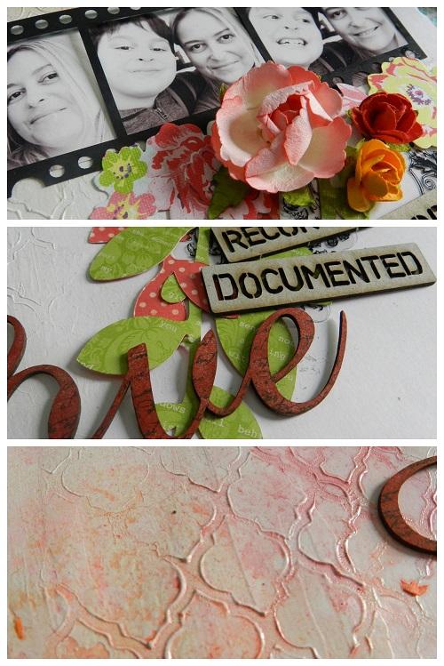 details love