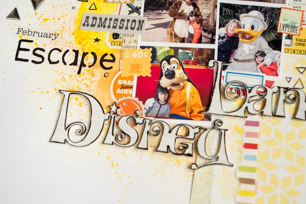 disneyland-Luckie-scrapFX-3