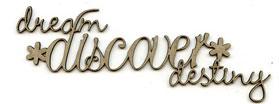 dream-discover-destiny