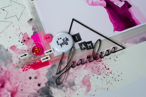 fearless-Luckie-scrapFX-3