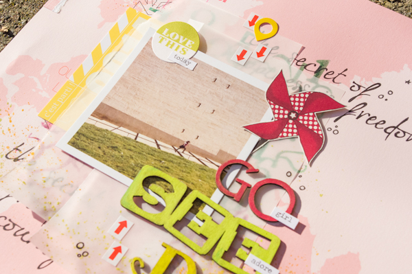 go-see-do-luckie-scrapfx-3