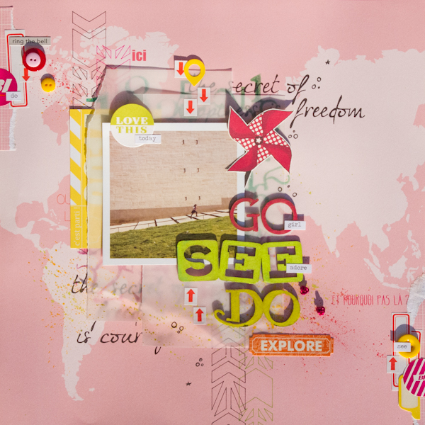 go-see-do-luckie-scrapfx