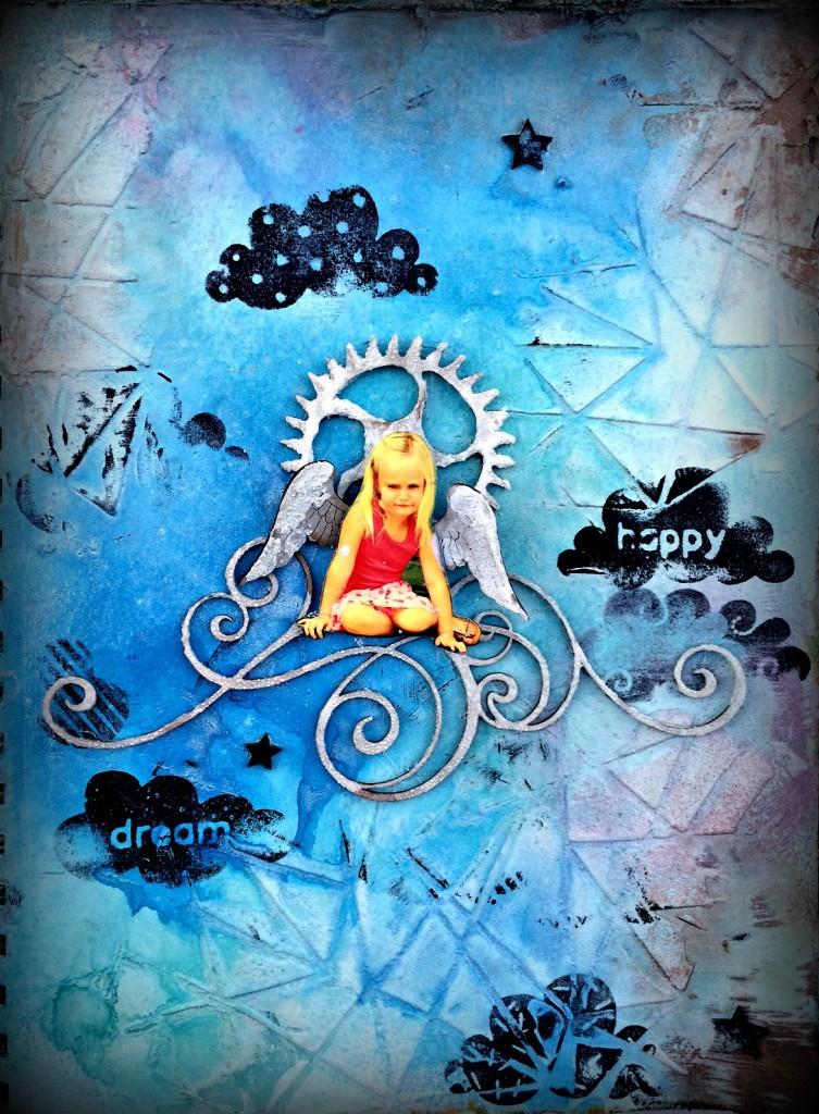 happy_dream