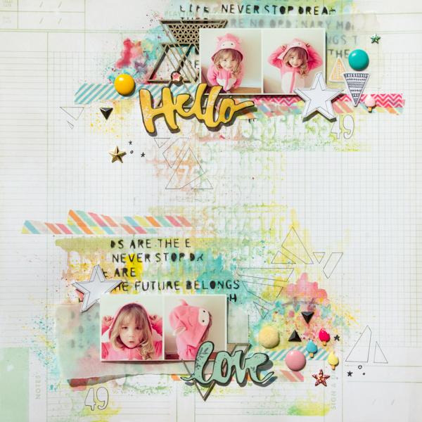 hellolove-scrapFX